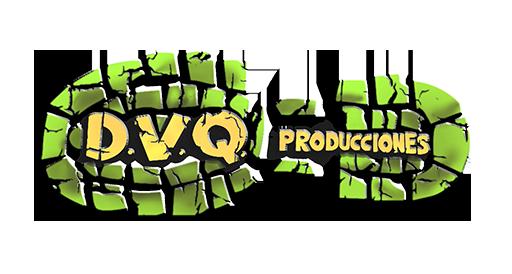 dvqproducciones