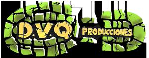 DVQ Producciones